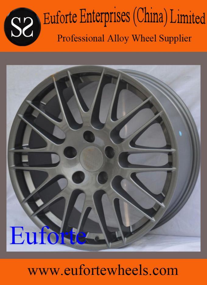european roulette wheel for sale