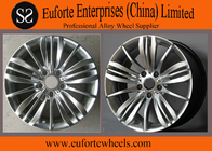 China BMW 7series bmw replica wheels replica bmw alloy wheels 5 hole factory