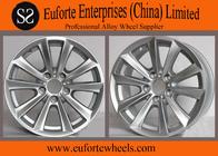China SAE Bmw replica wheels bmw m3 replica wheels 120 mm PCD 30 mm ET factory
