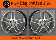 China 18'' 19'' 20''  Mercedes Benz Wheel Replica Aluminum Alloy GLK350 Wheels factory