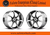 Custom Made 2017 Wholesale Forged Aluminum car wheel 18-22 inch Wheel