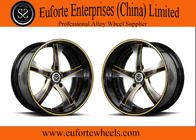 18-22 inch Customized forged wheel rims,Aluminium alloy wheel, aftermarket wheel