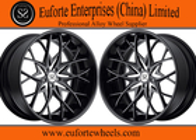 Perfoemance Alumimum  Forged and more Concave Car Wheels for MercedesBenz,Audi,Ferrari,Porche,BMW,Lamborghini