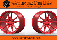 China High quality 19 -22inch European Wheel for BMW M5, Porsche 911, Audi RS5/RS7, factory