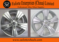 China 18inch Hyper Silver US Wheel For CAPTIVA Alloy Chevrolet Wheels factory