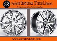 China 21inch X5 X6 BMW Replica Rims 20inch / Aluminum Alloy Wheels company