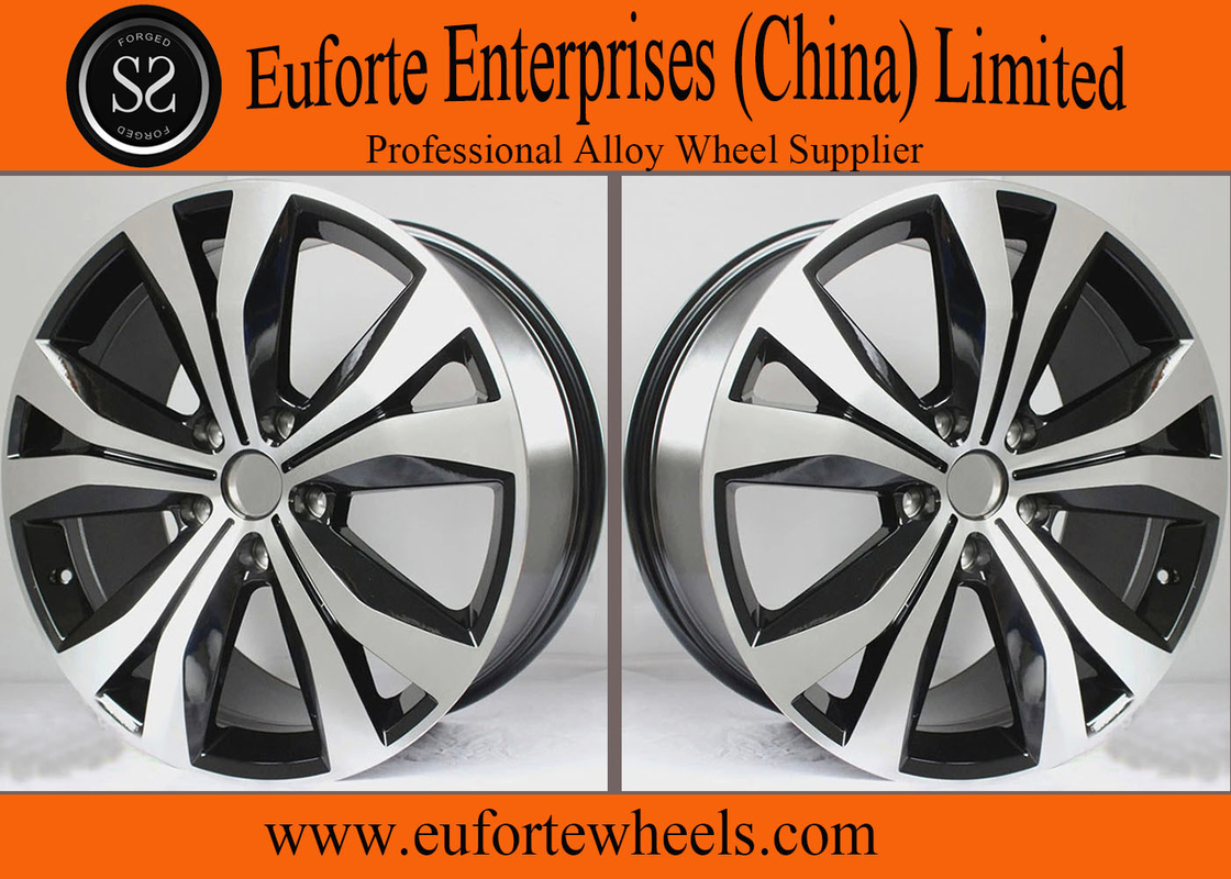 in wheel alloy newry volkswagen rims wheels inch mint p tyres county condition