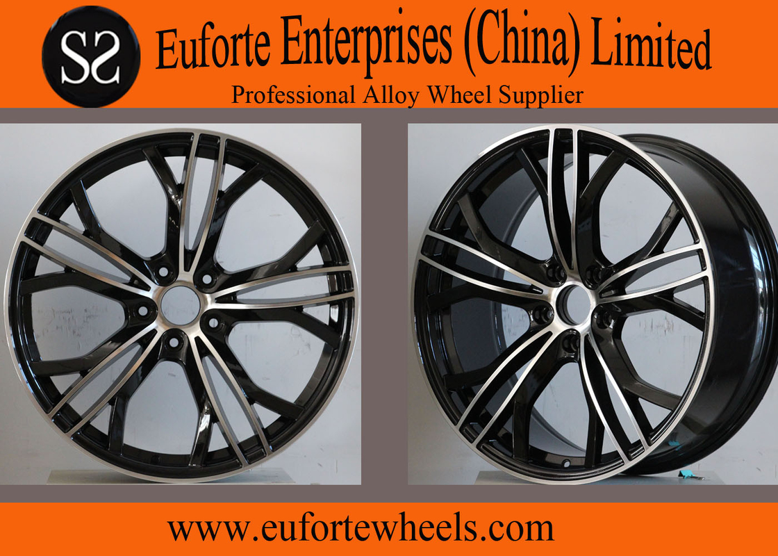 rims hol wheels a wheel factory hshshs silver replacement audi oem hyper rim used stock