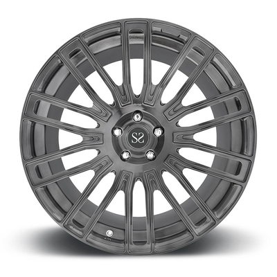 Car rims Customized For  Bentley/ Rim 21 inch Alloy Rims